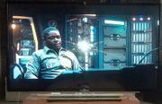 Grundig LCD TV 55 138cm