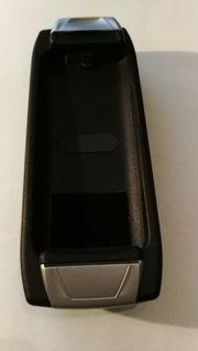 Mercedes-Ladeschale für Nokia C5