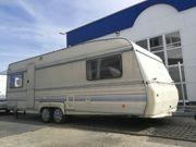 Wohnwagen Mit Etagenbett Und Festbett Kaufen : Caravan prattes vermietung und verkauf von wohnwagen bezirk
