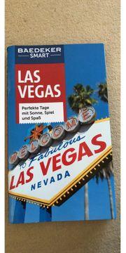 Reiseführer las Vegas
