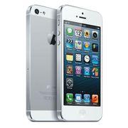 IEDD Apple iPhone 5 - 16GB -