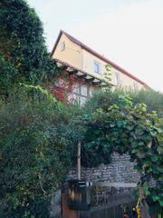 Günstiges freistehendes Einfamilienhaus in Lauf-Neunhof