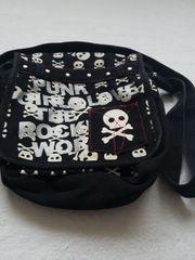 Schönes Tasche