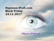 Hypnosen zum Black-