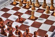 Chess-Point.de