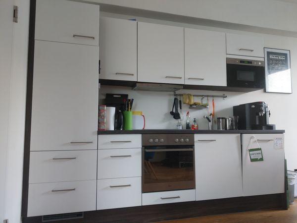 Küche in Götzis - Küchenzeilen, Anbauküchen kaufen und verkaufen ...