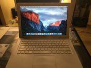 MacBook 5 2