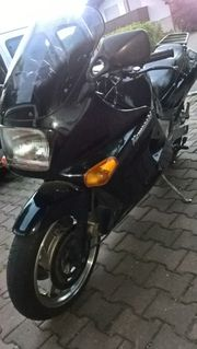 Kawasaki ZX-10 (