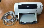 HP DeskJet 940C,