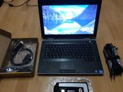 KFZ Diagnose Laptop (
