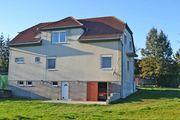Neuwertiges Haus 10km von Nagykanizsa
