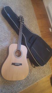 Neue Stanford Guitare