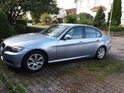 BMW 318i,94300KM,