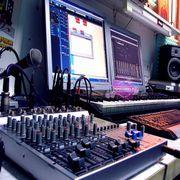 Midi-Karaoke-Dateien