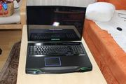 Verkaufe Alienware M18x