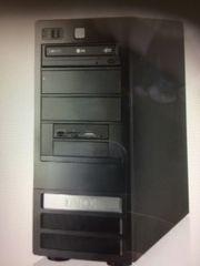 Tower PC Neu