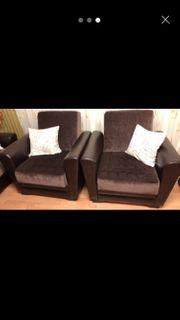 Istikbal Haushalt Möbel Gebraucht Und Neu Kaufen Quokade