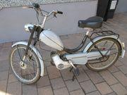 Göricke Mofa (Fahrrad