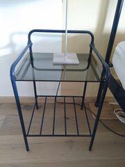 Bestes Bett - Haushalt & Möbel - gebraucht und neu kaufen - Quoka.de