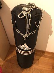 boxsack adidas 90x30 cm 18