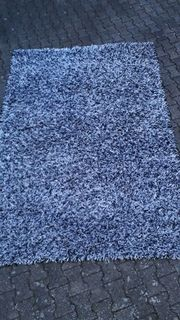 Teppich 200x280