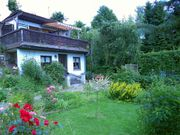 Eigentumsgarten in Reudnitz zu Verkaufen