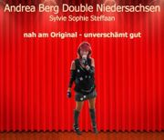 Andrea Berg Double