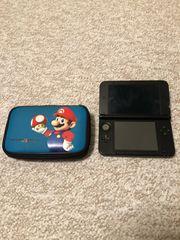 super Nintendo 3DS