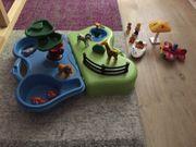 erstes Playmobil Set
