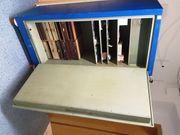 Günstig Tresor Safe Wertschrank Stahlschrank