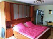 Hülsta Schlafzimmer Venero