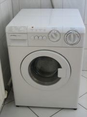 Waschvollautomat Privileg Compakt