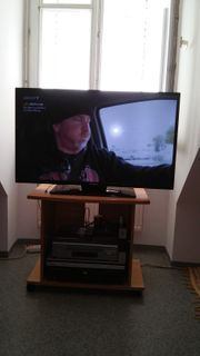 Panasonic led tv 40 zoll