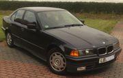 BMW 318 i /