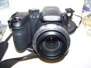 Kodak Digitalkamera PIXPRO AZ365