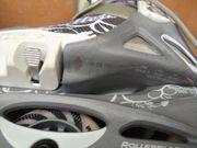 Rollerblade Spitfire Gr.