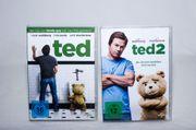 Ted 1 und