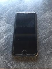 Verkaufe I-Phone 7 32GB für