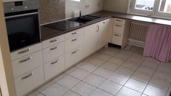 Alno Küche günstig gebraucht kaufen - Alno Küche verkaufen - dhd24.com