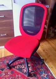 Büromöbel Aachen büromöbel in aachen gebraucht kaufen quoka de