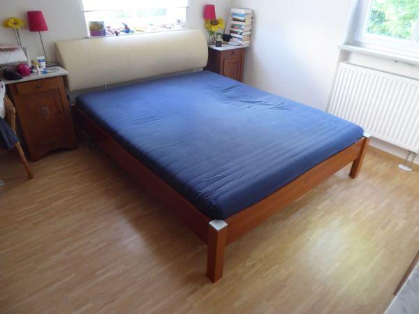 bett mit bett mit orazio bett mit with bett mit simple bett mit with bett mit perfect full. Black Bedroom Furniture Sets. Home Design Ideas