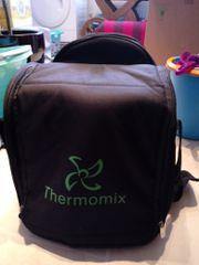 Thermomix TM31 mit