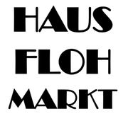MORGEN - Haus Flohmarkt Wohnungsauflösung - Sa