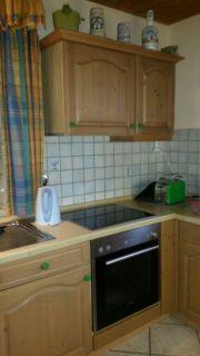 Küchenzeilen, Anbauküchen in Landshut - gebraucht und neu kaufen ...