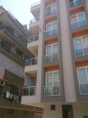 Wohnung zu verkaufen in Antalya