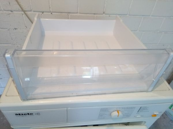 Aldi Kühlschrank Ersatzteile : Hanomag ersatzteile kaufen hanomag ersatzteile gebraucht dhd