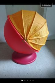 Kindersessel ikea  Kindersessel Ikea - Haushalt & Möbel - gebraucht und neu kaufen ...