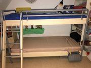 Hasena Etagenbett Zubehör : Hochbett in rüdesheim am rhein haushalt & möbel gebraucht und