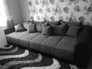 Big Sofa zu verkaufen 300