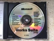 Software verschieden Win 95 O-